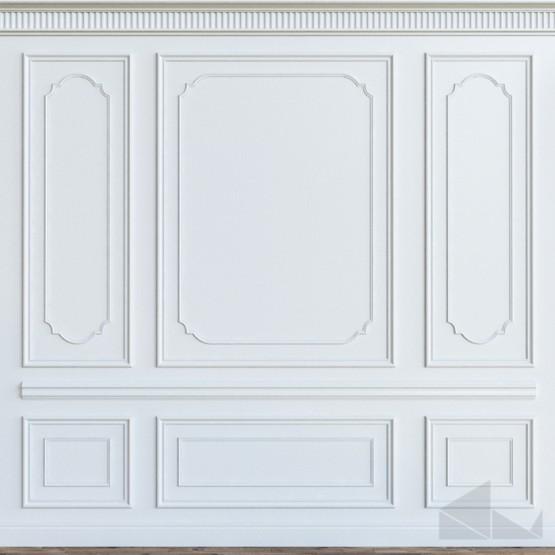 Plaster Set010