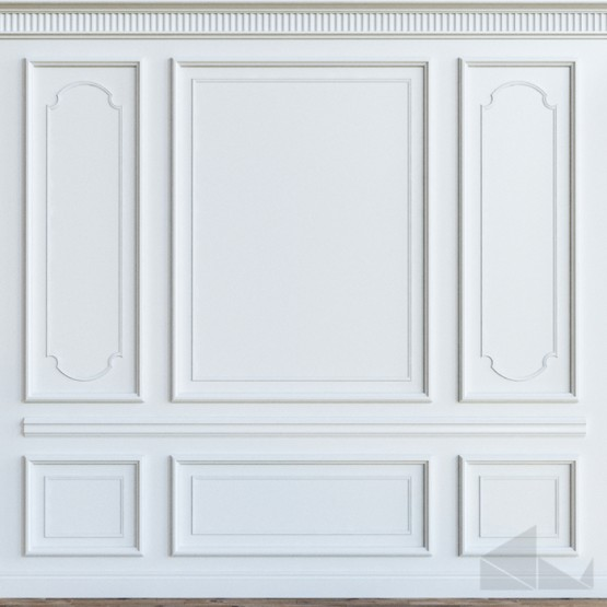 Plaster Set011