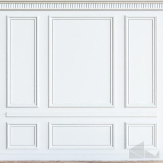 Plaster018