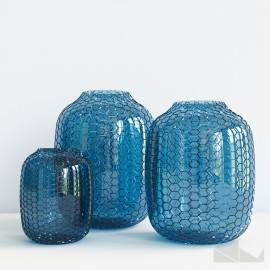 DECORATIVE VASES 026