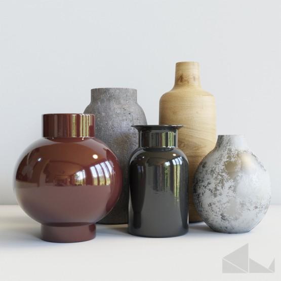 Vase010