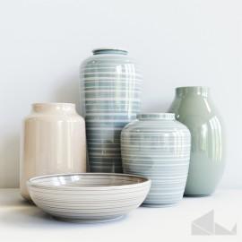 Vase013