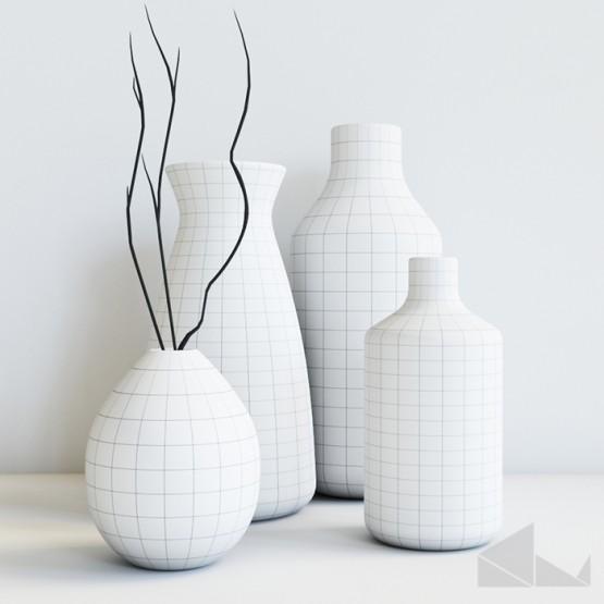 Vase014