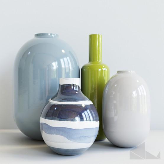 Vase015