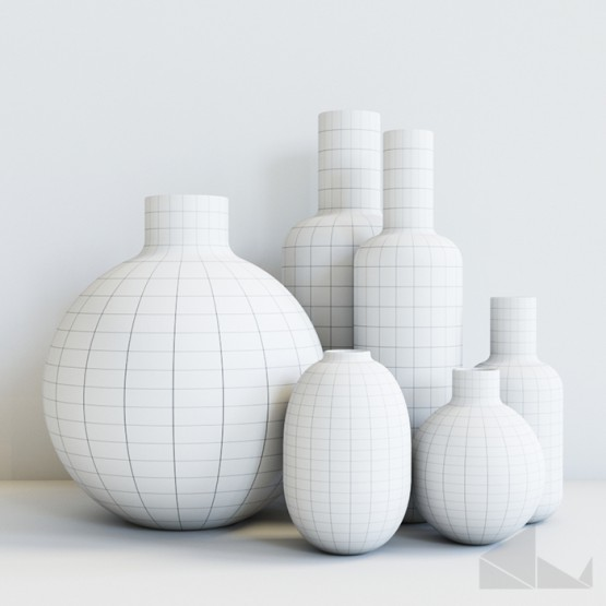 Vase016