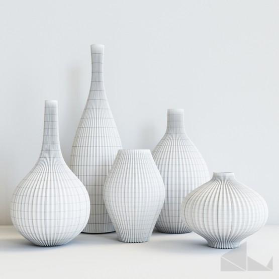 Vase017
