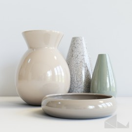 Vase018