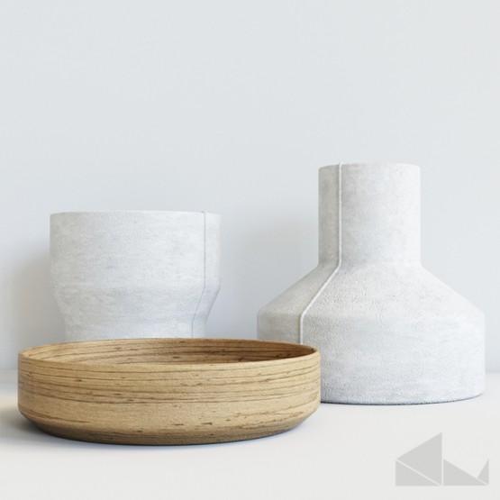 Vase019
