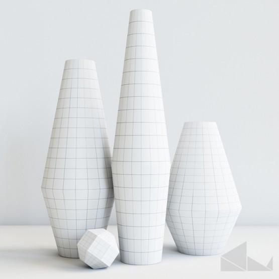 Vase020