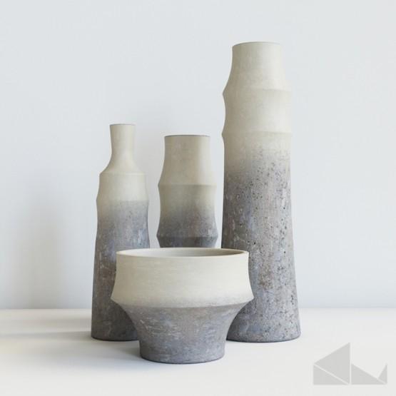 Vase021