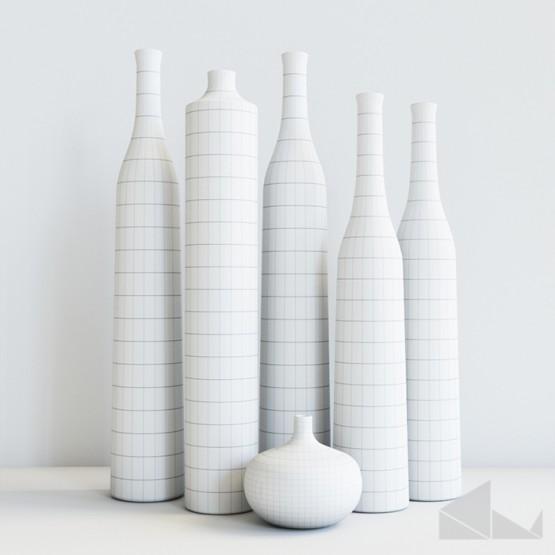 Vase022
