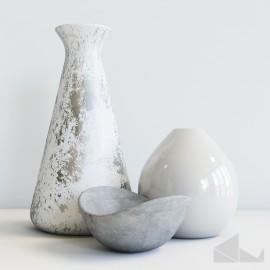 Vase024