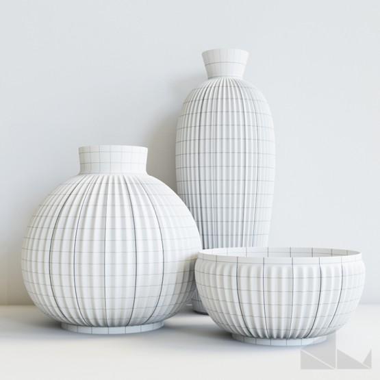 Vase025