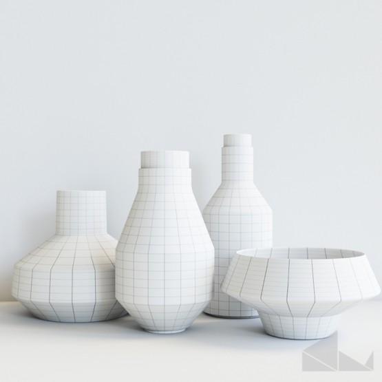 Vase027