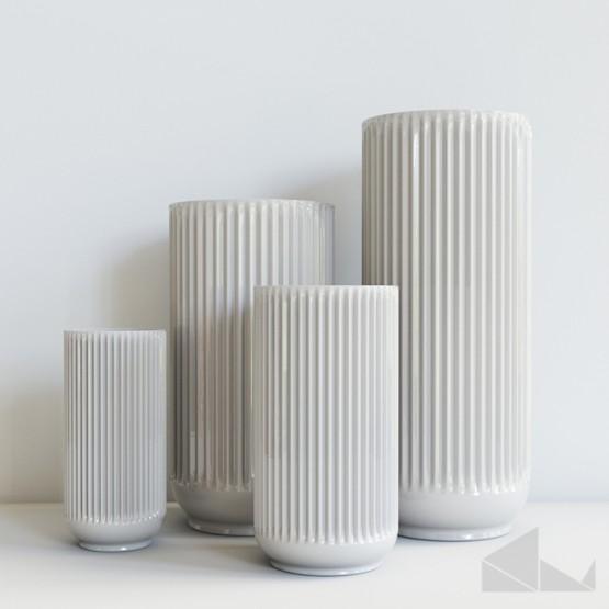 Vase028