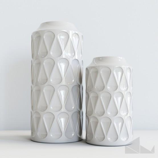 Vase029