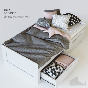 IKEA BRIMNESS