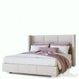 RH MODENA BED (II)