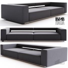 Sofa_002