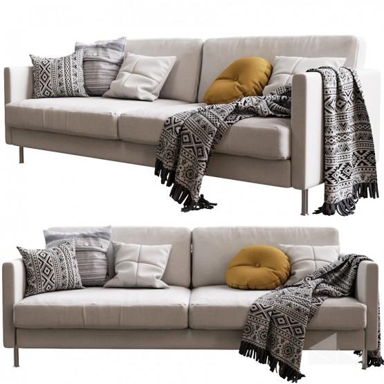 Sofa_006