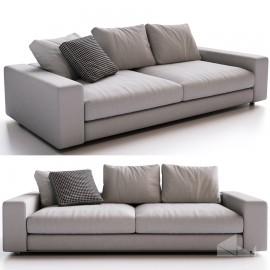 Sofa_031