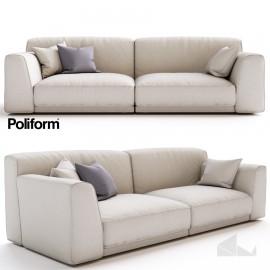 Sofa_042