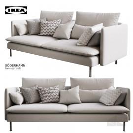 Sofa_050