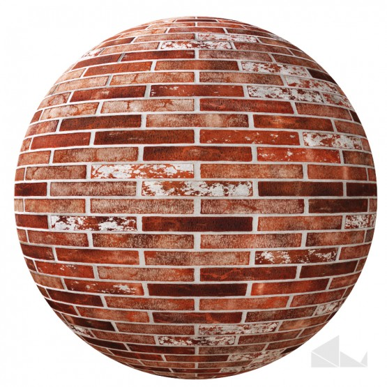 Brick_001