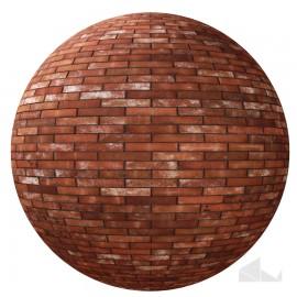 Brick_006