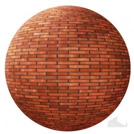 Brick_009