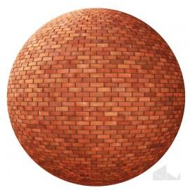 Brick_014