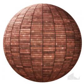 Brick_021