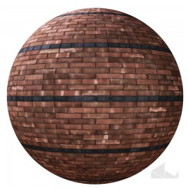 Brick_022