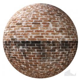Brick_037