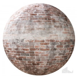 Brick_040