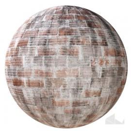 Brick_043