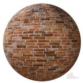 Brick_046