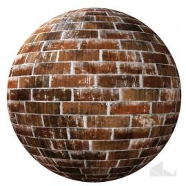 Brick_062