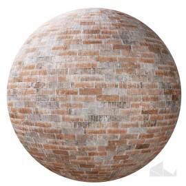 Brick_063