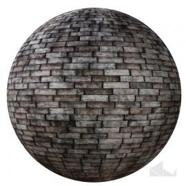Brick_064