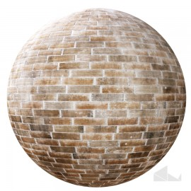 Brick_070