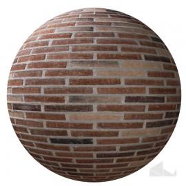 Brick_071