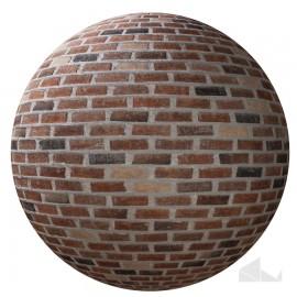 Brick_072