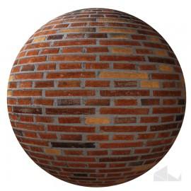 Brick_073