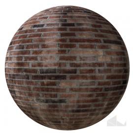 Brick_074
