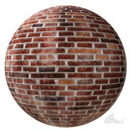 Brick_075