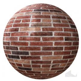 Brick_077