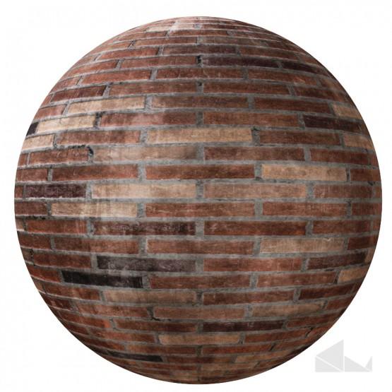 Brick_078
