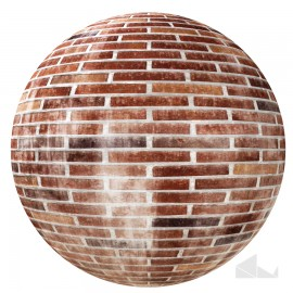 Brick_079