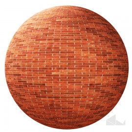 Brick002